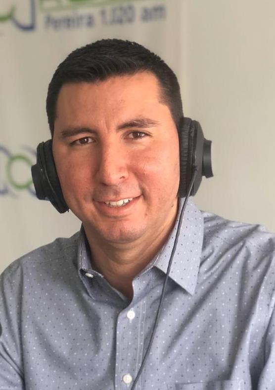 CAMBIO EN LA JEFTURA DE COMUNICACIONES PARA 2021 EN LA ASAMBLEA DEL  DEPARTAMENTO – Notieje.com
